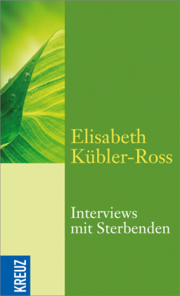 Interview mit Sterbenden